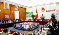 Die Zufriedenheit der Bürger ist der Maßstab zur staatlichen Verwaltungsreform