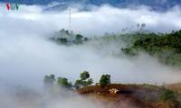 Das Plateau Sin Ho- die ursprüngliche Schönheit im Nordwesten
