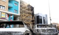 Die UNO rief zur ernsthaften Umsetzung der Friedensvereinbarung für Libyen auf
