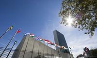 Vietnam und die Vereinten Nationen: Meilenstein in der 40-jährigen Zusammenarbeit