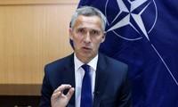 NATO ruft zur Lösung des Konflikts zwischen den USA und der Türkei auf