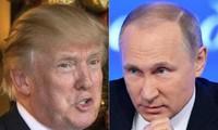 Staatschefs von Russland und der USA können sich am Rande des APEC-Gipfels treffen