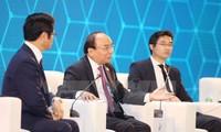 Premierminister: Vietnam ist dynamisch, entwickelt und integriert in die Asien-Pazifik-Region