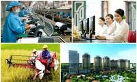 Verstärkung der Verbindung zwischen den vietnamesischen Unternehmen und FDI-Unternehmen