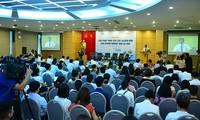Kapital-Lösung für klein- und mittelständischen Unternehmen