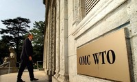 Die USA reichen Klagen gegen Russland bei WTO ein