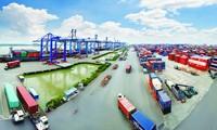 Ria-Vung Tau erzielt Durchbruch in der Investitionsförderung