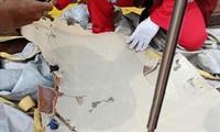 Alle 189 Menschen beim Flugunglück in Indonesien sind ums Leben gekommen