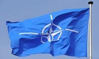 Tagung der NATO-Minister in Brüssel
