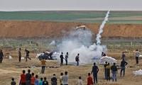 Die UNO warnt vor großer Gefahr eines Krieges zwischen Israel und Palästina
