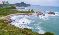 Co To – grüne Jade des Meeres im Nordosten