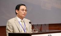 Strategischer Dialog zwischen Vietnam und Japan