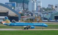 Vietnam Airlines eröffnet Direktflug zwischen Da Nang und Busan