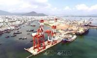 Vietnam modernisiert Handelsflotte