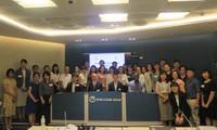 JICA und die Weltbank helfen Vietnam bei der Entwicklung von Dienstleistungen für die Alten