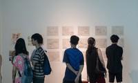Zukunft der traditionellen Kunst Vietnams