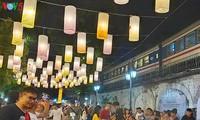 Hanoi steht im Zeichen des Vollmondfestes