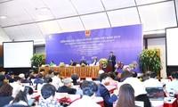 """Vietnam muss zum Ziel """"Wohlstand"""" handeln"""