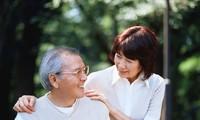 Welttag der älteren Menschen: Chancengleichheit für alle Menschen