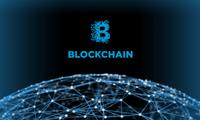 Blockchain-Technologie hilft beim Kampf gegen Menschenhandel