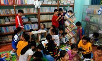 Bücher in gebirgige Regionen aufbringen – eine bedeutende Aufgabe