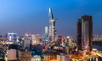 Wettbewerb für Musik-und Bühnenwerke zum 45. Jahrestag der Befreiung Südvietnams