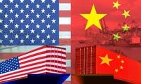 """Die zehn wichtigen internationalen Ereignisse, die vom Radiosender """"die Stimme Vietnams"""" ausgewählt wurden"""