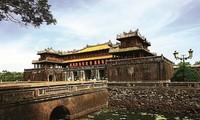 Aufbau einer Erbestadt auf Basis der Gedenkstätte in Hue