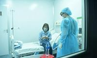 Vietnam bestätigt den achten Coronavirus Infektionsfall