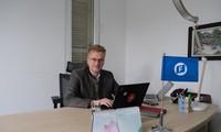 EVFTA durch Aspekt des deutschen Experten für die Wirtschaft Vietnams