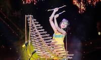 Landeswettbewerb für traditionelle Musikinstrumente wird im September stattfinden