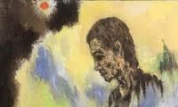 Künstler versteigern ihre Werke zur Spende für Covid-19-Bekämpfung