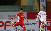 V-League kann mit neuen Wettkampf-Formen wieder stattfinden