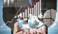 Die digitale Wirtschaft ist Triebkraft für neue Investitionswelle in Vietnam