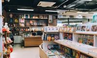 Die Verlage organisieren zahlreiche Lese-Aktivitäten für Kinder