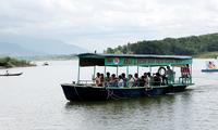 Tourismus-Förderung in der Provinz Thai Nguyen