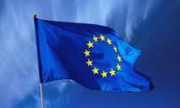 EU bestimmt den Termin für den ersten Online-Gipfel nach dem Ausbruch der Covid-19-Epidemie
