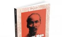 """Präsentation des Buchs """"Russen schreiben über Präsident Ho Chi Minh"""