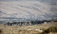 Palästina dementiert Dialog mit den USA über Friedensplan im Nahen Osten