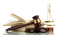 Verabschiedung der Umsetzung von Haager Beweisübereinkommen