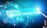 Beschleunigung der Digitalisierung – Highlight Vietnams im Jahr 2020