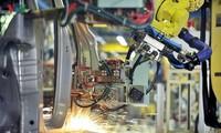 Europäische Unternehmen zeigen sich optimistisch über das Geschäftsumfeld in Vietnam