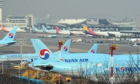 570 südkoreanische Unternehmer werden in dieser Woche nach Vietnam kommen