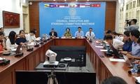 Vietnam verpflichtet sich, Südostasienspiele erfolgreich auszutragen
