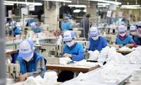 Gewährleistung der Lieferung von Mundschutzmasken