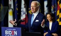 Die Präsidentschaftswahl in den USA: Botschaften und Herausforderung