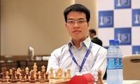 Le Quang Liem geht in Finalrunde von Banter Series