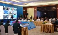 ASEAN 2020: Luftwaffe der ASEAN ist solidarisch