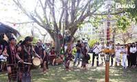 Festtag des Kulturerbes in Da Nang