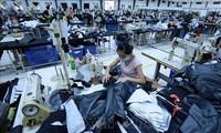 Internationale Medien nennen Gründe für positives Wirtschaftswachstum